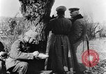Image of Epoch of Turnips Germany, 1916, second 6 stock footage video 65675071215