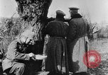 Image of Epoch of Turnips Germany, 1916, second 8 stock footage video 65675071215