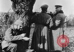 Image of Epoch of Turnips Germany, 1916, second 11 stock footage video 65675071215