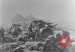 Image of German attack in France France, 1916, second 5 stock footage video 65675071216