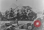 Image of German attack in France France, 1916, second 12 stock footage video 65675071216