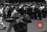 Image of twenty millionth Ford Harrodsburg Kentucky USA, 1931, second 2 stock footage video 65675071219