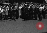 Image of twenty millionth Ford Harrodsburg Kentucky USA, 1931, second 3 stock footage video 65675071219