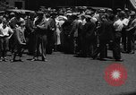 Image of twenty millionth Ford Harrodsburg Kentucky USA, 1931, second 4 stock footage video 65675071219