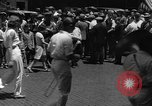 Image of twenty millionth Ford Harrodsburg Kentucky USA, 1931, second 9 stock footage video 65675071219