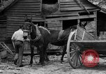 Image of Negro farmers United States USA, 1931, second 3 stock footage video 65675071224