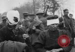 Image of food stuffs Russia, 1918, second 2 stock footage video 65675071229
