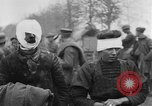 Image of food stuffs Russia, 1918, second 5 stock footage video 65675071229