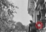 Image of Russian soldiers Russia, 1918, second 8 stock footage video 65675071232