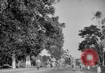 Image of British surrender Singapore, 1942, second 10 stock footage video 65675071244
