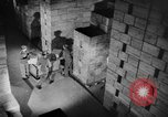 Image of pre-invasion maneuvers United Kingdom, 1944, second 10 stock footage video 65675071245