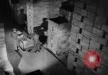 Image of pre-invasion maneuvers United Kingdom, 1944, second 11 stock footage video 65675071245