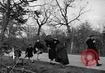 Image of evacuation Italy, 1944, second 9 stock footage video 65675071246