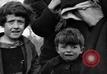 Image of evacuation Italy, 1944, second 12 stock footage video 65675071246