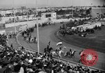 Image of Rodeo Los Angeles California USA, 1944, second 4 stock footage video 65675071251