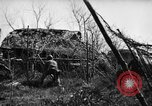Image of Allied troops Anzio Italy, 1944, second 10 stock footage video 65675071252