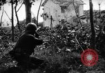 Image of Allied troops Anzio Italy, 1944, second 12 stock footage video 65675071252