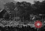 Image of May day in San Francisco San Francisco California USA, 1944, second 6 stock footage video 65675071255