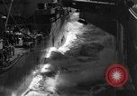 Image of Japanese prisoners Pacific Ocean, 1945, second 6 stock footage video 65675071266
