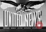 Image of war with Nazis Brazil, 1942, second 6 stock footage video 65675071269