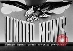 Image of war with Nazis Brazil, 1942, second 7 stock footage video 65675071269