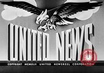 Image of war with Nazis Brazil, 1942, second 12 stock footage video 65675071269