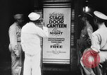 Image of stage stars United States USA, 1942, second 8 stock footage video 65675071270