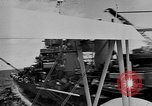Image of United States Navy scout and observation planes Pacific Ocean, 1941, second 11 stock footage video 65675071273