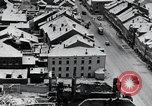 Image of 101st Airborne Division Bastogne Belgium, 1945, second 12 stock footage video 65675071300