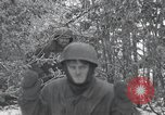 Image of 101st Airborne Division Bastogne Belgium, 1945, second 7 stock footage video 65675071302