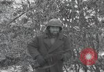 Image of 101st Airborne Division Bastogne Belgium, 1945, second 9 stock footage video 65675071302