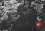 Image of 101st Airborne Division Bastogne Belgium, 1945, second 12 stock footage video 65675071303