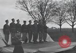 Image of 101st Airborne Division Bastogne Belgium, 1945, second 9 stock footage video 65675071305