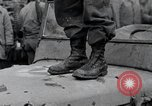 Image of United States 1st Infantry Division Belgium, 1944, second 7 stock footage video 65675071308