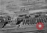 Image of Ford automobile plant expansion during depression Dearborn Michigan USA, 1932, second 11 stock footage video 65675071314