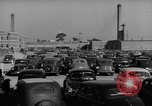 Image of personnel policies Cleveland Ohio USA, 1943, second 11 stock footage video 65675071324