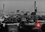 Image of personnel policies Cleveland Ohio USA, 1943, second 12 stock footage video 65675071324