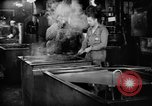 Image of personnel policies Cleveland Ohio USA, 1943, second 5 stock footage video 65675071326