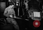 Image of personnel policies Cleveland Ohio USA, 1943, second 7 stock footage video 65675071326