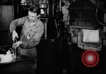 Image of personnel policies Cleveland Ohio USA, 1943, second 10 stock footage video 65675071326