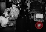 Image of personnel policies Cleveland Ohio USA, 1943, second 11 stock footage video 65675071326