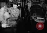 Image of personnel policies Cleveland Ohio USA, 1943, second 12 stock footage video 65675071326