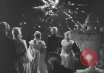 Image of German Movie 'Jud Suss' Germany, 1940, second 6 stock footage video 65675071333