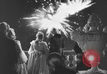Image of German Movie 'Jud Suss' Germany, 1940, second 7 stock footage video 65675071333