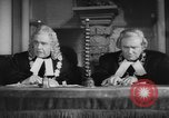 Image of German Movie 'Jud Suss' Germany, 1940, second 12 stock footage video 65675071334