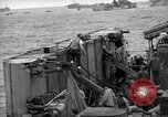 Image of Iwo Jima invasion Iwo Jima, 1945, second 5 stock footage video 65675071338
