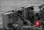 Image of Iwo Jima invasion Iwo Jima, 1945, second 11 stock footage video 65675071338