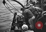Image of 3rd Marine Division Iwo Jima, 1945, second 3 stock footage video 65675071341