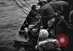 Image of 3rd Marine Division Iwo Jima, 1945, second 6 stock footage video 65675071341