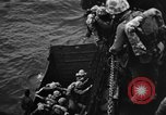 Image of 3rd Marine Division Iwo Jima, 1945, second 9 stock footage video 65675071341